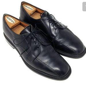 Allen Edmonds Dress Oxfords Hillcrest 9.5 D